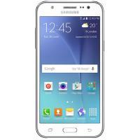 Мобильный телефон Samsung SM-J700H (Galaxy J7 Duos) White (SM-J700HZWDSEK)