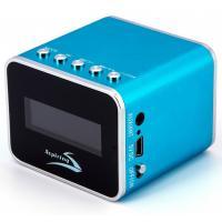 Акустическая система Aspiring HitBox 200 (H100B1538)