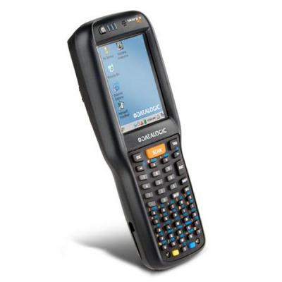 datalogic Scorpio X3 942400001