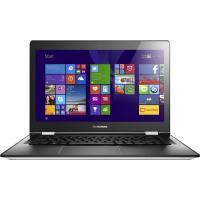 Ноутбук Lenovo Yoga 500-14 (80R500JLUA)