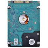 """Жесткий диск для ноутбука Hitachi HGST 2.5"""" 1TB Фото 1"""