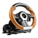 Руль Speedlink Drift O.Z. Racing Wheel PC Фото