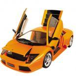 Трансформер Roadbot Lamborghini Murcielago Фото 1
