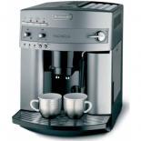 Кофеварка DeLonghi ESAM 3200 S Фото