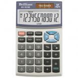 Калькулятор Brilliant BS-10USB Фото
