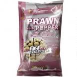 Прикормка Starbaits Prawn&Pepper Stick mix 1кг. Фото