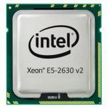 Процессор серверный Dell Xeon E5-2630 Фото