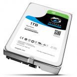 """Жесткий диск Seagate 3.5""""  1TB Фото 2"""