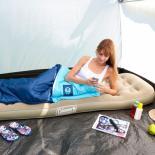 Кровать Coleman Comfort Bed Compact Single Фото 2