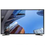 Телевизор Samsung UE32M5000 Фото