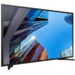 Телевизор Samsung UE32M5000 Фото 1