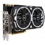Видеокарта MSI GeForce GTX1070 Ti 8192Mb ARMOR Фото 2