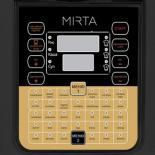 Мультиварка MIRTA MC2211B Фото 1