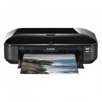 Струйный принтер Canon PIXMA iX6540 Фото