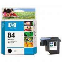 Печатающая головка HP №84 black DesignJ10/ 20/ 50/ 130 Фото