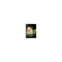 Бумага HP A4 Everyday Photo Paper Glossy Фото