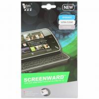 Пленка защитная ADPO SAMSUNG S6102 Galaxy Y Duos Фото