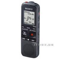 Цифровой диктофон SONY ICD-PX333 Фото