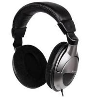 Навушники A4Tech HS-800 Фото
