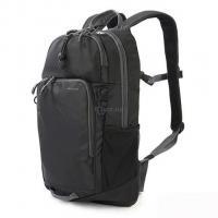 Рюкзак для ноутбука Tucano 15.6 Tech-Yo BackPack /Black Фото