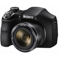 Цифровой фотоаппарат Sony Cyber-shot DSC-H300 Фото