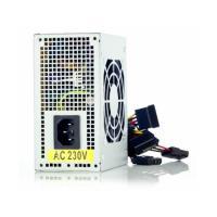 Блок живлення LogicPower 400W Фото