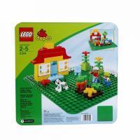 Конструктор LEGO Duplo Строительная доска Фото