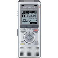 Цифровой диктофон OLYMPUS WS-831 Фото