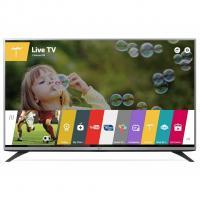 Телевизор LG 49LF590V Фото