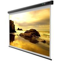Проекционный экран Sopar 2201SL Фото