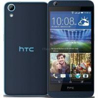 Мобильный телефон HTC Desire 626G DS Blue Фото
