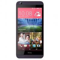 Мобильный телефон HTC Desire 626G DS Grey Pink Фото