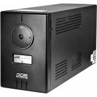 Источник бесперебойного питания Powercom INF-800 Фото