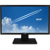 Монитор Acer V206HQLBb Фото
