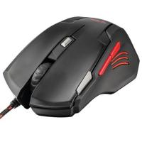 Мишка Trust GXT 111 Gaming Mouse Фото