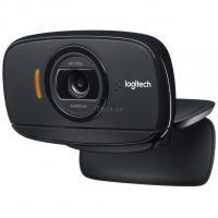 Веб-камера Logitech Webcam C525 HD Фото