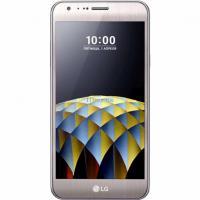 Мобильный телефон LG K580 (X Cam) Gold Фото
