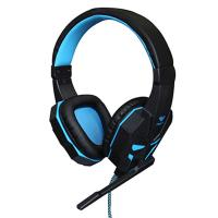 Навушники Aula Prime Gaming Headset Фото