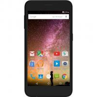 Мобильный телефон Archos 50 Power Black Фото