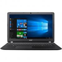 Ноутбук Acer Aspire ES1-732-P4JA Фото