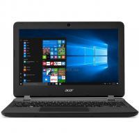 Ноутбук Acer Aspire ES1-132-C64Q Фото
