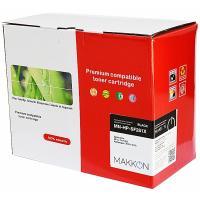 Картридж Makkon HP LJP CF281X (81X) (SF281X) 25k Фото