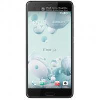 Мобильный телефон HTC U Ultra 4/64Gb Ice White Фото