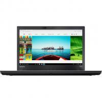 Ноутбук Lenovo ThinkPad T470P Фото