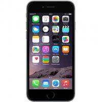 Мобильный телефон Apple iPhone 6 32Gb Space Grey Фото