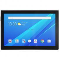 "Планшет Lenovo Tab 4 10"" LTE 2/16GB Slate Black Фото"