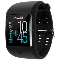 Смарт-часы Polar M600 + GPS Black Фото