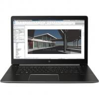 Ноутбук HP Zbook Studio Фото