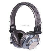 Наушники Vinga HBT050 Bluetooth Blue Фото