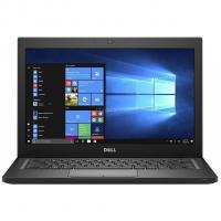 Ноутбук Dell Latitude 7280 Фото